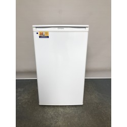 Westinghouse Bar Fridge Manual Defrost 101L