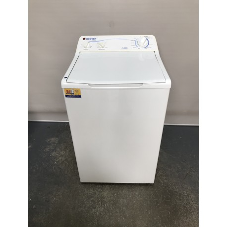 Hoover Top Load Washer 5kg