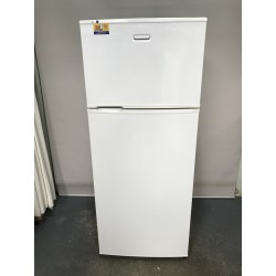 Simpson Top Mount Frost Free 390L