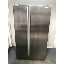 Westinghouse Side by side Frost Free 700L