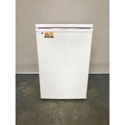 Westinghouse Bar Fridge Cyclic 120L