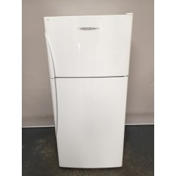Fisher & Paykel  Top Mount Frost Free 329L