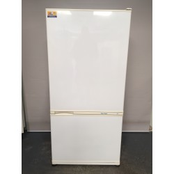 Fisher & Paykel Bottom Mount Frost Free 500L