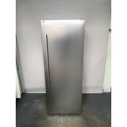 Fisher & Paykel All Fridge Frost Free 450