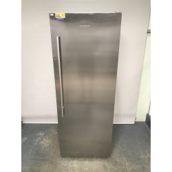 Fisher & Paykel All Fridge Frost Free 450L