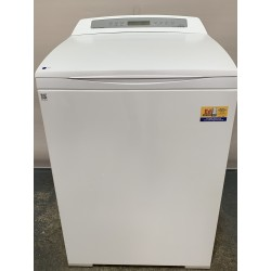 Maytag Top Load Washer  7kg