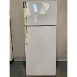 Westinghouse  Top Mount Frost Free 442L