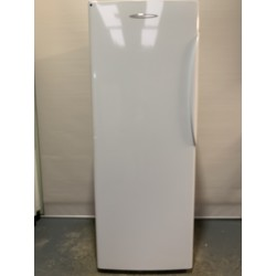Fisher & Paykel All Freezer Frost Free 389L
