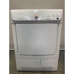 Electrolux Cond 7kg