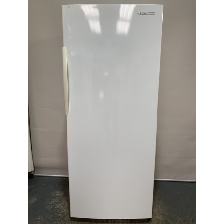 Westinghouse All Fridge Frost Free 434L