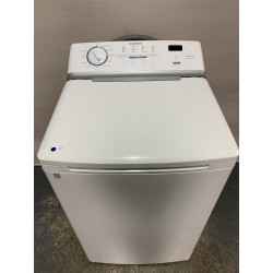 Simpson Top Load Washer  6kg