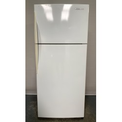 Westinghouse  Top Mount Frost Free 420L