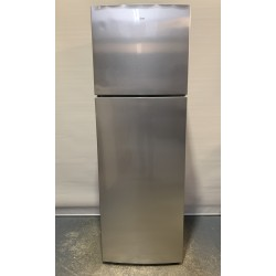 Haier  Top Mount Frost Free 335L
