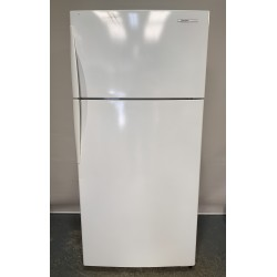 Westinghouse  Top Mount Frost Free 520 L