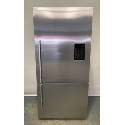 Fisher & Paykel Bottom Mount Frost Free 522L