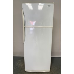 Westinghouse  Top Mount Frost Free 446L