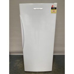 Fisher & Paykel All Fridge Frost Free 373L