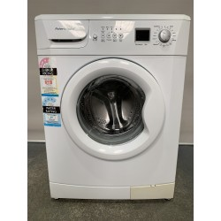 Fisher & Paykel Front Load Washer  8kg