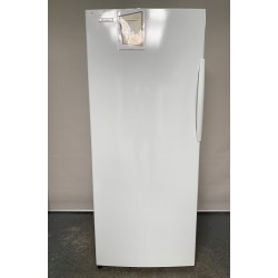 Westinghouse All Freezer Frost Free 360L