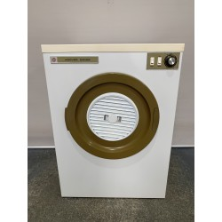 Hoover Dryer 3.5kg