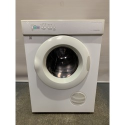 Fisher & Paykel Dryer 4.5kg