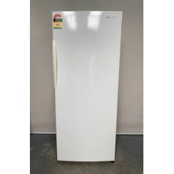 Westinghouse All Fridge Frost Free 432L