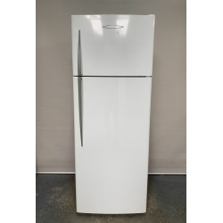 Fisher & Paykel Top Mount Frost Free 411L