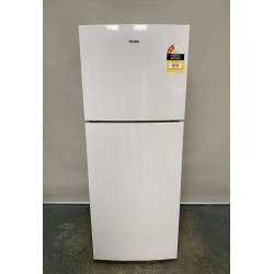 Haier T/M Frost Free 220L