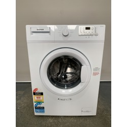 Euromaid Front Load Washer 7kg
