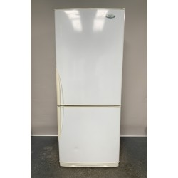 Westinghouse Bottom Mount Frost Free 420L