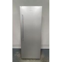 Fisher & Paykel All Fridge Frost Free 451L