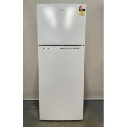 Haier Top Mount Frost Free 457L