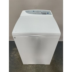 Fisher & Paykel Top Load Washer 6.5kg