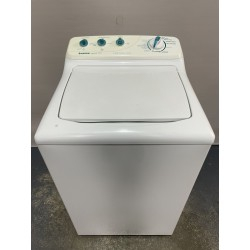 Simpson Top Load Washer 5.5kg