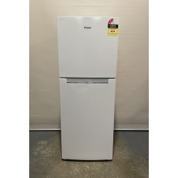 Haier Top Mount Frost Free 220L