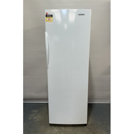 Westinghouse All Freezer Frost Free 300L