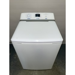 Simpson Top Load Washer 8kg