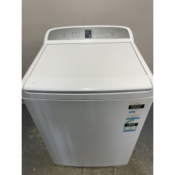 Fisher & Paykel Top Load Washer 10kg