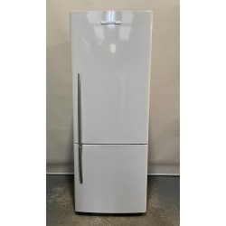 Fisher & Paykel Bottom Mount Frost Free 400L