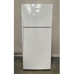 Fisher & Paykel Top Mount Frost Free 330L