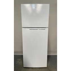 Haier Top Mount Frost Free 450L
