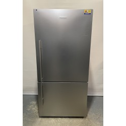 Fisher & Paykel Bottom Mount Frost Free 519L