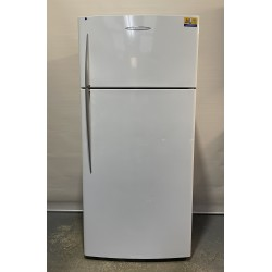 Fisher & Paykel Top Mount Frost Free 517L