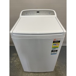 Fisher & Paykel Top Load Washer 7kg
