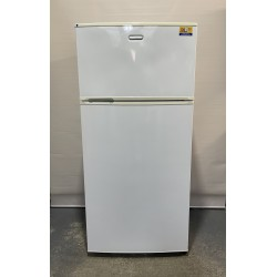 Simpson Top Mount Frost Free 520L