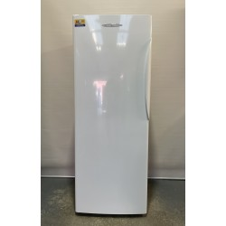 Fisher & Paykel All Freezer Frost Free 380L