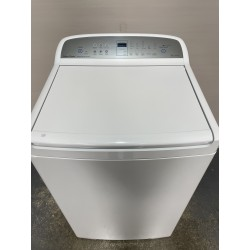Fisher & Paykel Top Load Washer 8.5kg