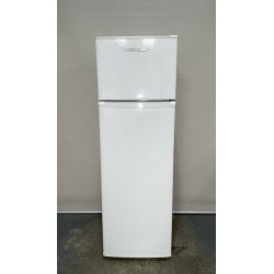 Fisher & Paykel Top Mount Frost Free 250L