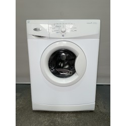 Whirlpool Front Load Washer 7.5kg