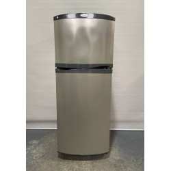 Whirlpool Top Mount Frost Free 220L